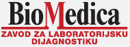 Laboratorija BioMedica Beograd