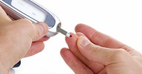Dijabeticar