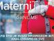 MaterniT GENOME. Zato što je svaki hromozom bitan, analiziramo ih sve